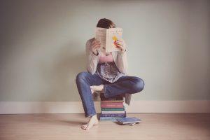 14_08_boek_lezen