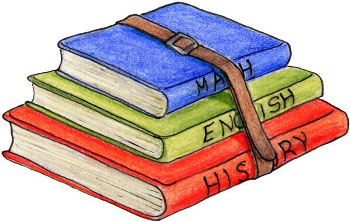 15_03_schoolboek