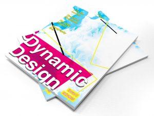 ddw_dynamic_design
