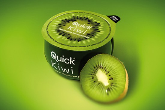 16_02_28-quick-fruit-packaging-concept