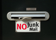 stock-photo-3859283-no-junk-mail-with-newspaper