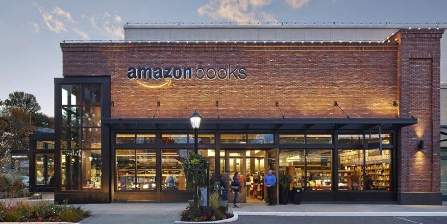 16_08_amazon_bookstore