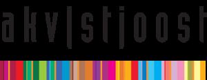AKV|StJoost-logo