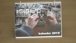 Coldcasekalender 2019