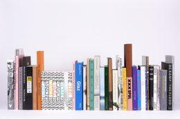 Best Verzorgde Boeken 2018